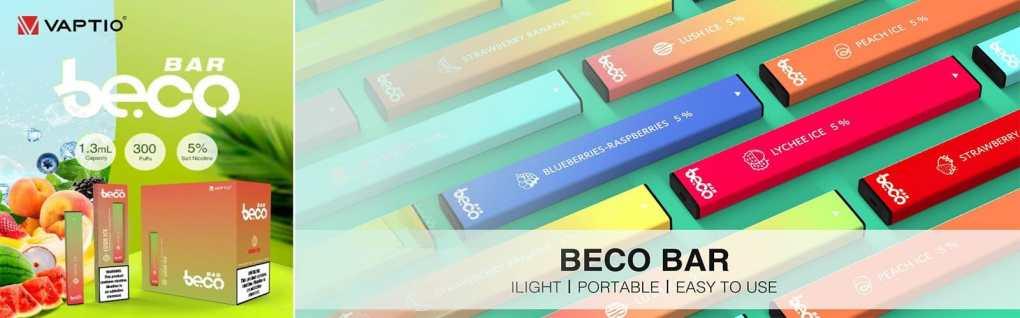 beco_-_bar_-_vaptio_-_disposable_-_vape_-_banner