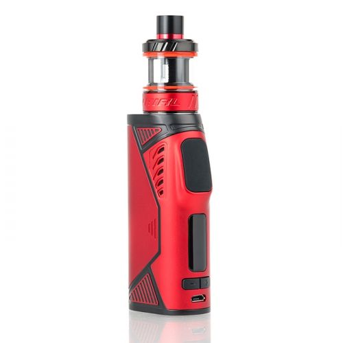 uwell_hypercar_80w_tc_starter_kit_red