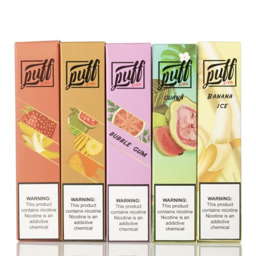 puff_labs_puff_xtra_disposable_device_-_5ml_-_all_flavors