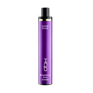 hqd-cuvie-plus-the-vapers-world
