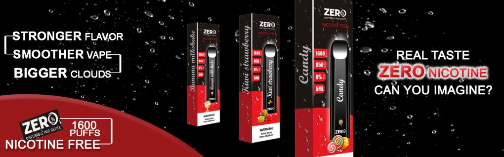 zero-disposable-banner-main1