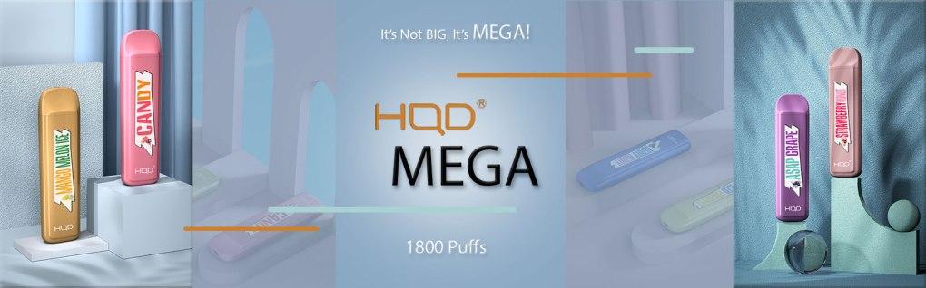 HQD-MEGA-BANNER-THE-VAPERS-WORLD