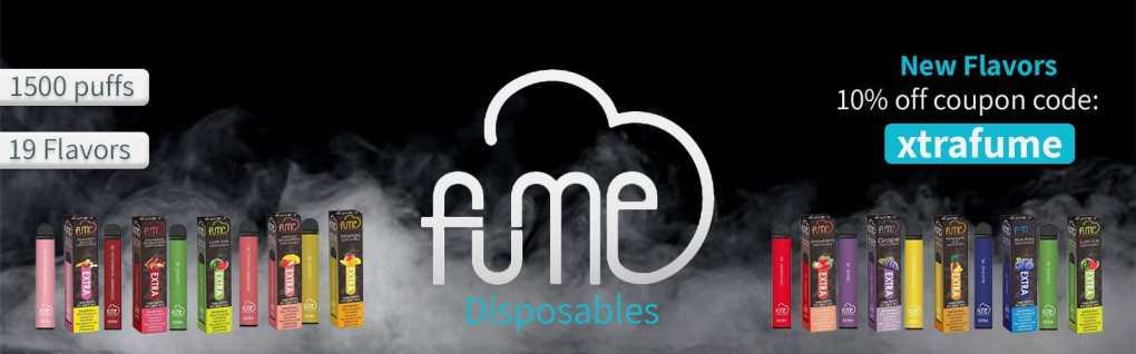 fume-disposable-1500-puffs-sale-banner