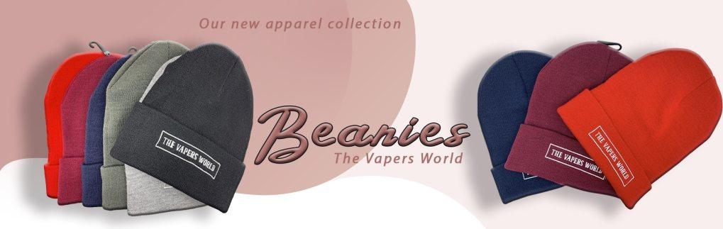 The_Vapers_World_Beanie_vape