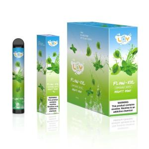 loy-flow-xxl-disposable-mighty-mint