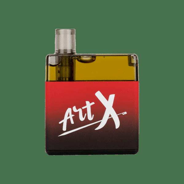 art-x-disposable-device-vape