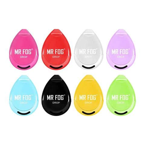 mr-fog-drop-disposable