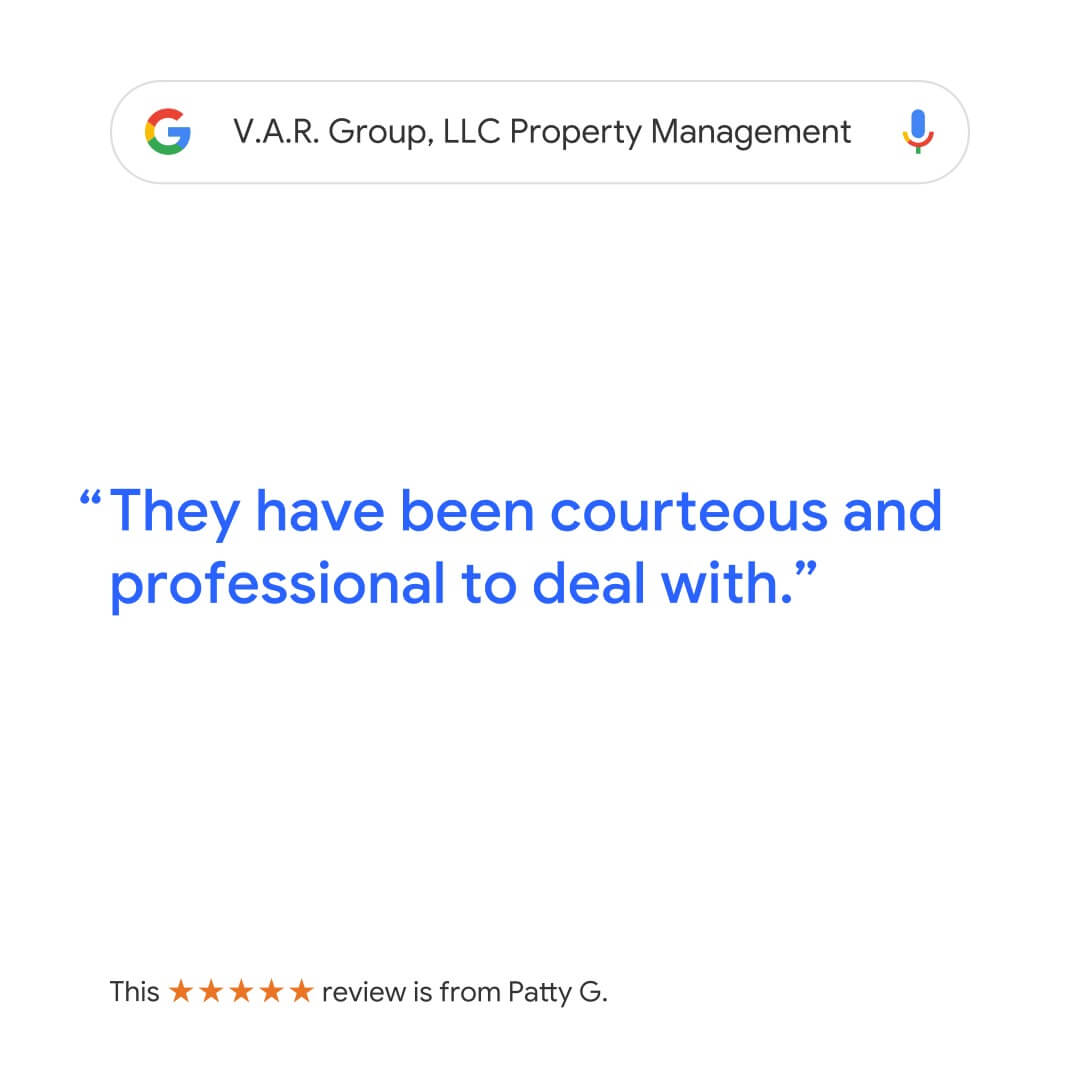 var-group-review