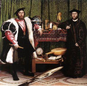 608px-Holbein-ambassadors