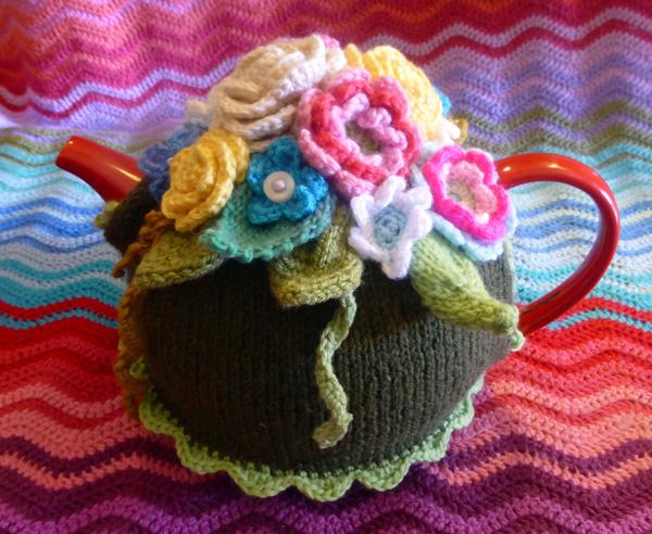 teapot-4