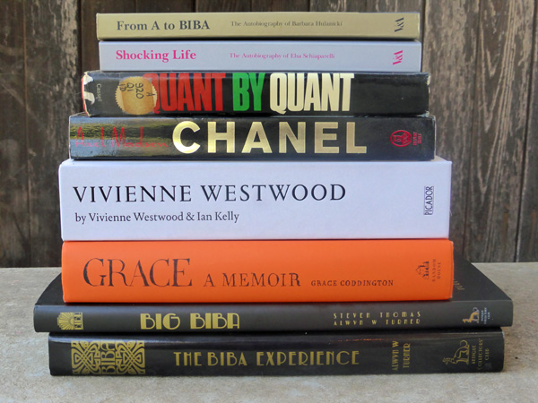 fashion-books
