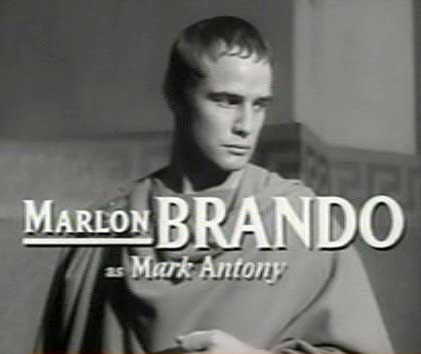 Marlon_Brando_in_Julius_Caesar_trailer