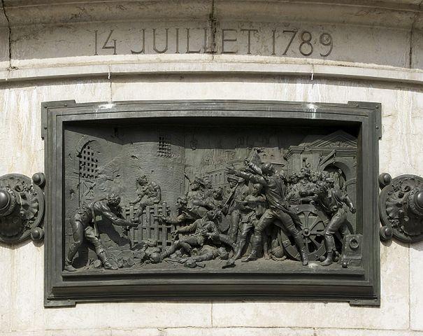 Bastille_14_july_1789