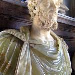 2Septimius_Severus_busto-Musei_Capitolini