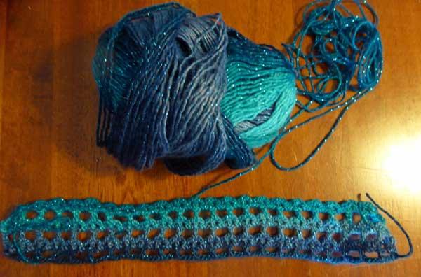 crochet-top-2