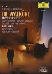 DVD-Walkure-Chereau166