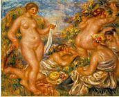 Renoir_Les_baigneuses