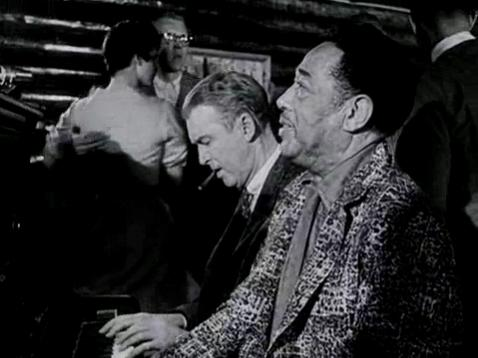 James_Stewart-Duke_Ellington_in_Anatomy_of_a_Murder_trailer