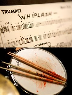 Whip3drum