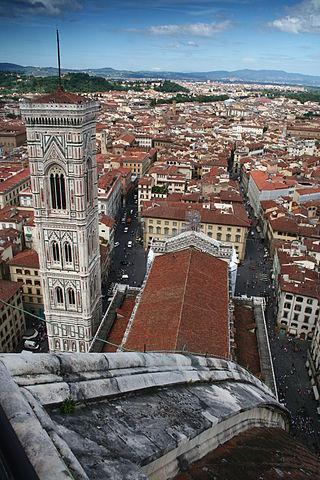 Campanile_de_Giotto,_Florence