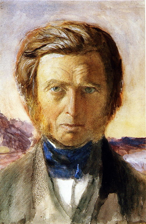 Ruskin_Self_Portrait_1875