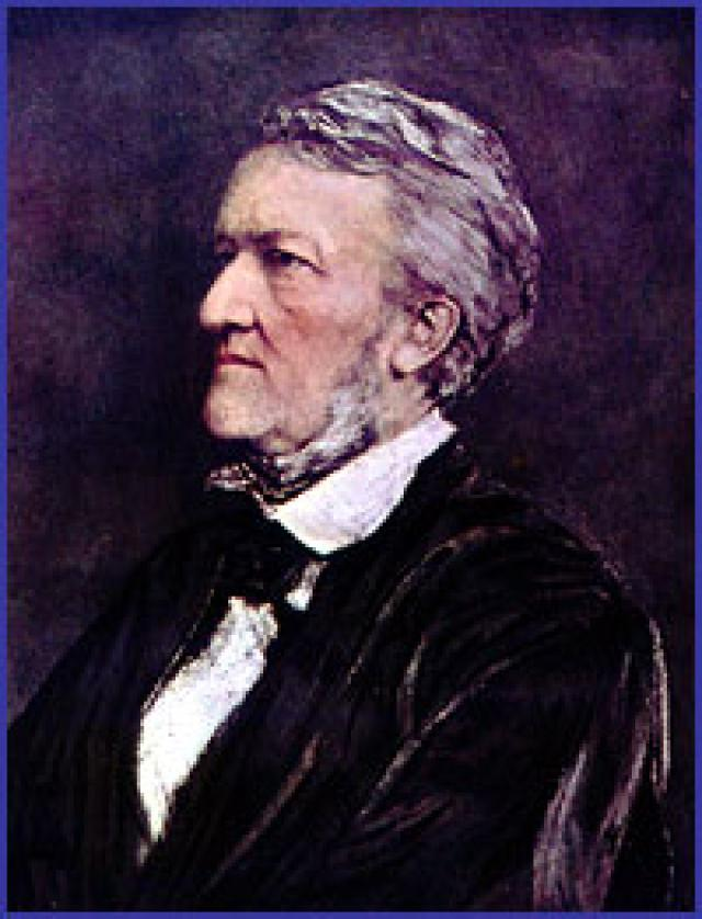 richard_wagner_oel