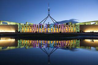 Australian_Parliament_House_Enlighten_