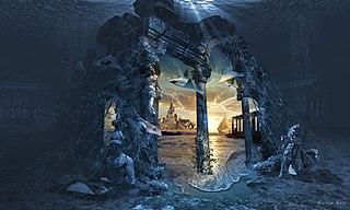 Lost_City_of_Atlantis