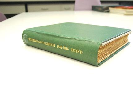 weidenbach-diary-bound_1