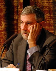 Paul_Krugman-press_conference_Dec_07th,_2008-6