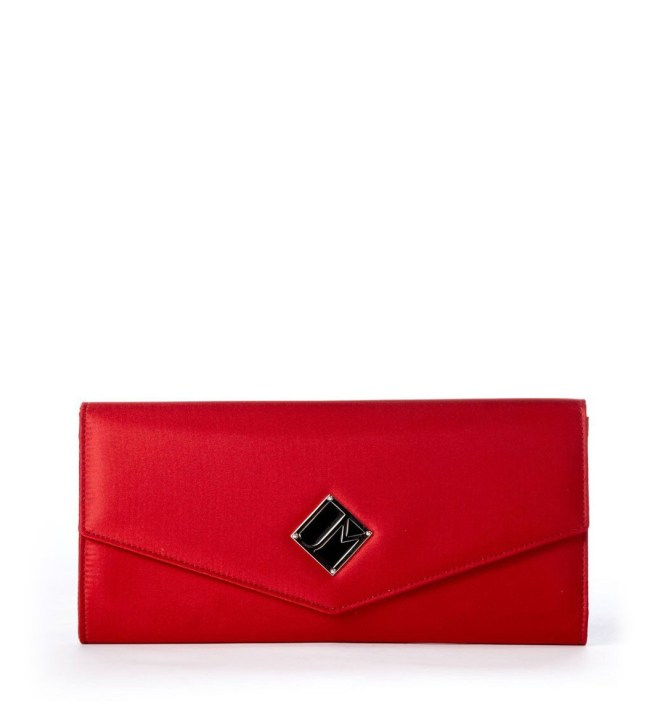 005rpred0-new-canaan-clutch-red-viscose-front_2