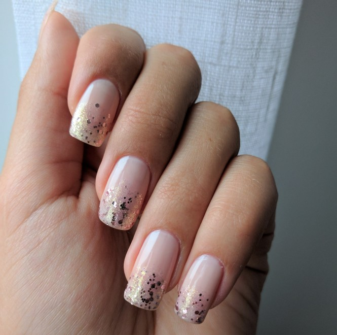 The ultimate guide to great vegan nails | the vashion blogg