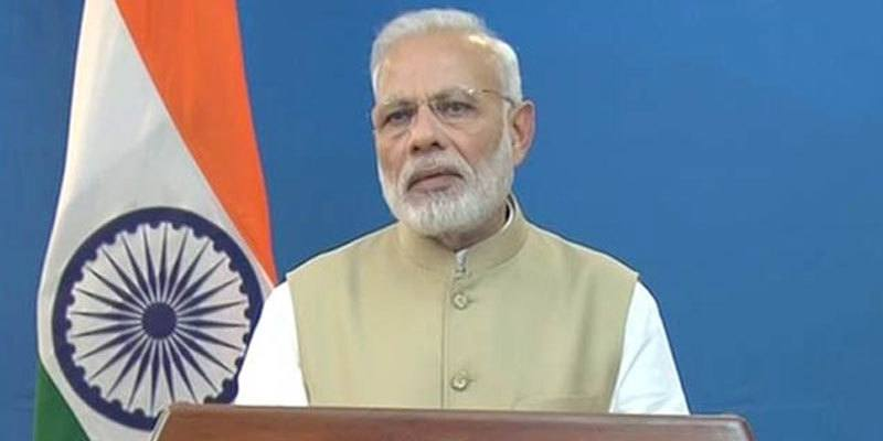 narendra modi blog post image