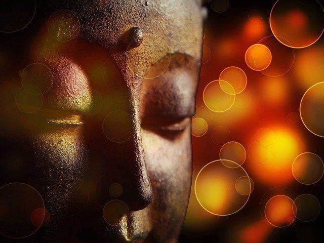 Vismshottri Dasha: Mahadasha & Antardasha In Vedic Astrology