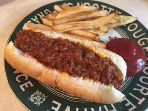 spanish-hot-dog