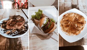 Vegan in Singapore | The Vegan Abroad