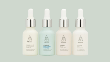 Is Alpha-H Cruelty-Free and Vegan?