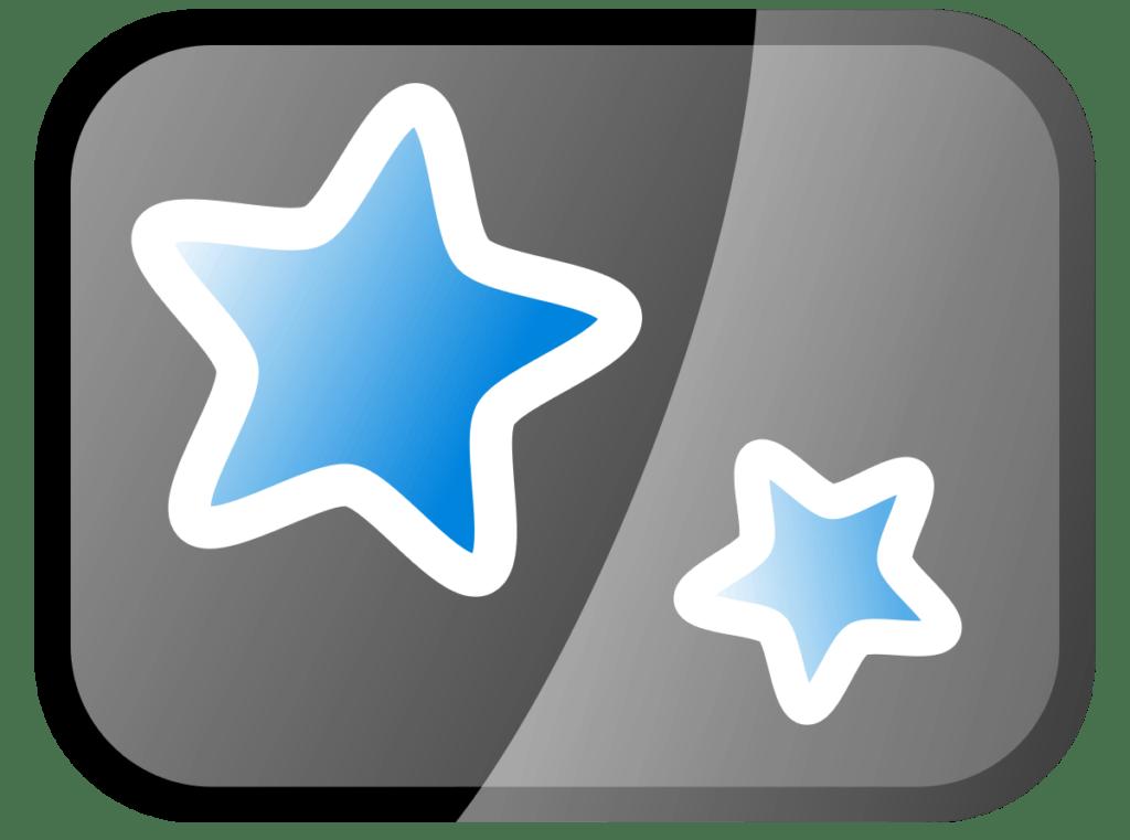 Anki Logo