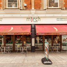 image-mirch-masala-leicester-image-5a-1