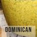 Dominican Sofrito (sazón Dominicano) | www.thevegasmom.com