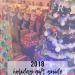 2018 Holiday Gift Guide Secret Santa (Under $25) | www.thevegasmom.com
