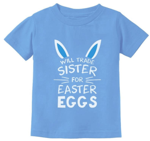 6 Easter Outfits for Little Kids   www.thevegasmom.com
