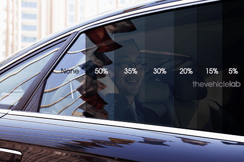 Window Tinting Alternatives 3 Solid Options The Vehicle Lab