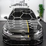 Volkswagen Wraps Ideas For Volkswagen Vehicle Wrapping Vwc