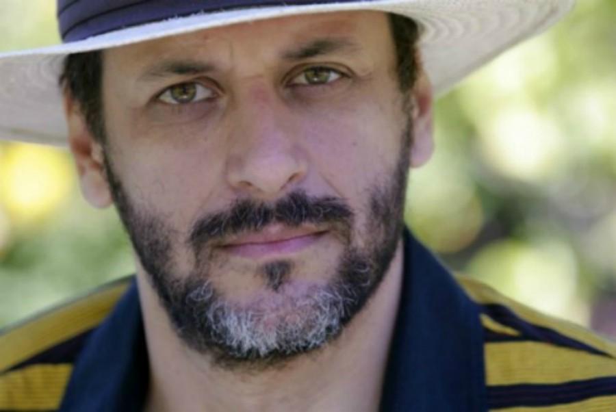 Luca Guadagnino over filmische ervaring