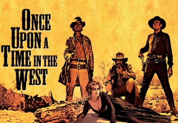 1103-once-upon-a-time-in-the-west