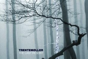 Klassiek album: Trentemøller – The Last Resort