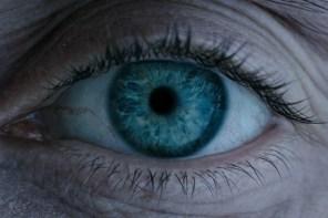 Kan kunstmatige intelligentie (AI) creatief zijn?