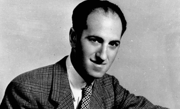 Summertime George Gershwin
