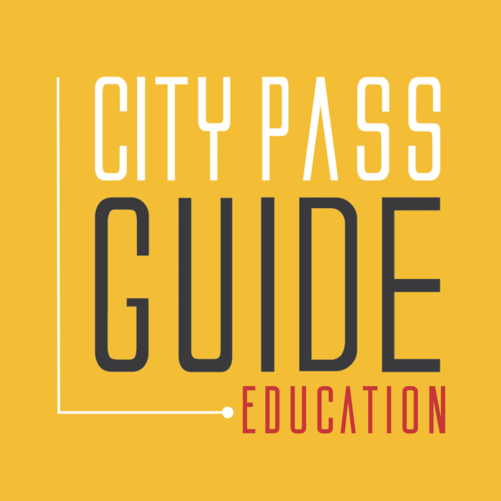 saigon-education.citypassguide
